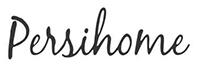 Persihome Logo